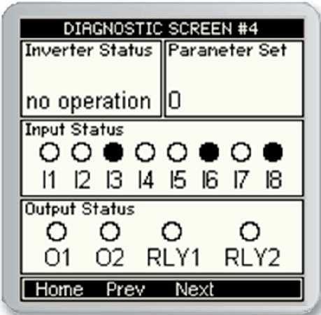 diagnostico-02