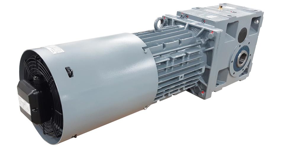 ventilador-01
