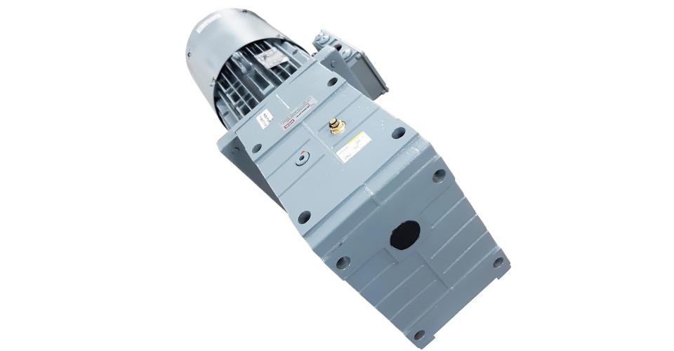ventilador-02