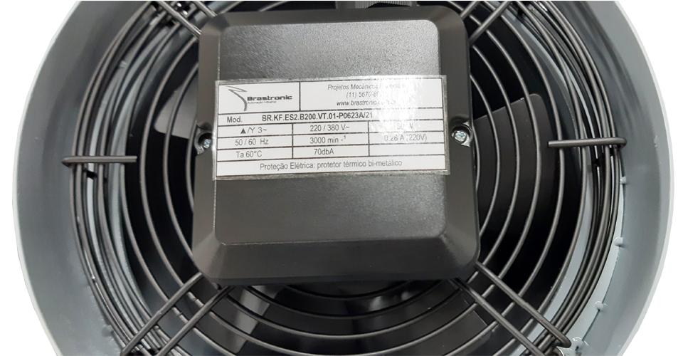 ventilador-06