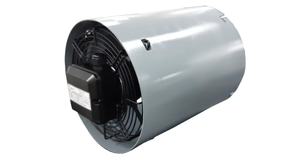 ventilador-10