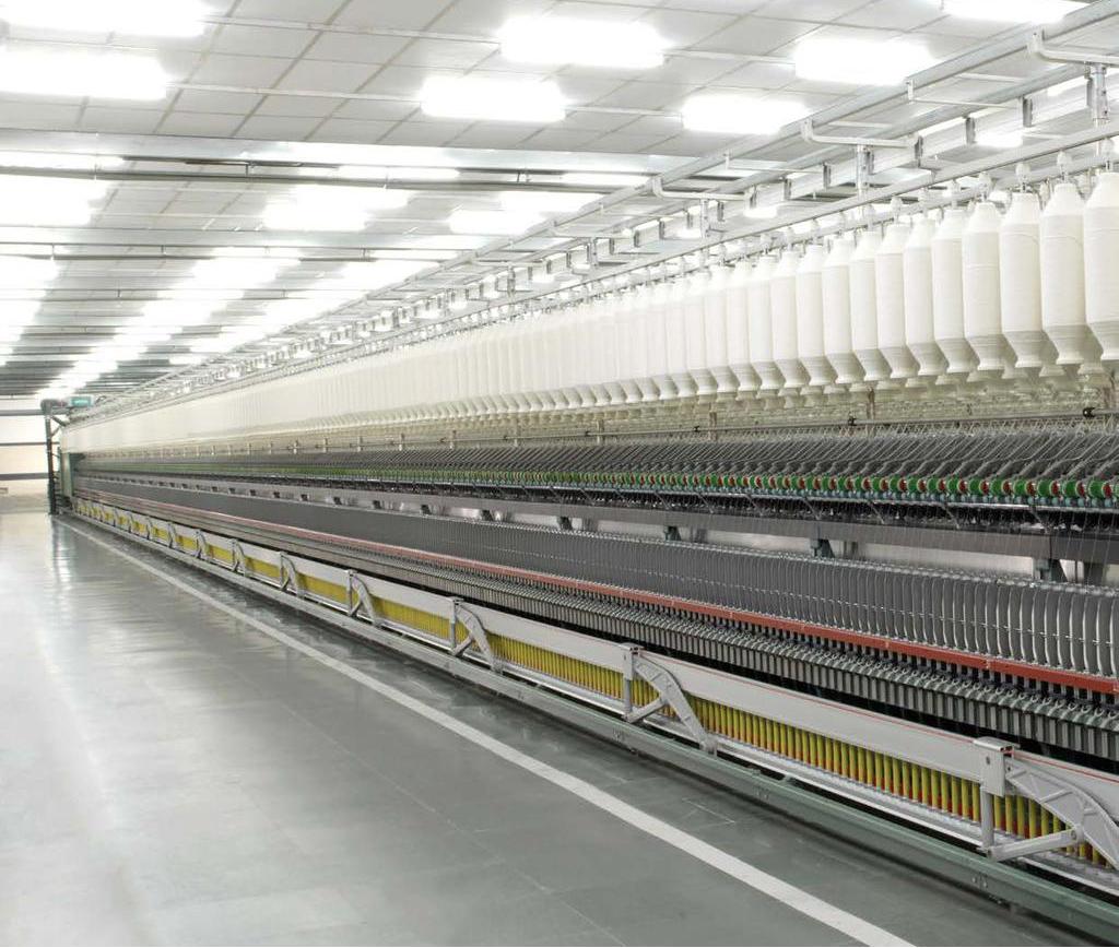 linha-textil