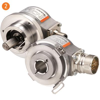 medicao-de-velocidade-de-controle-do-motor-azimute