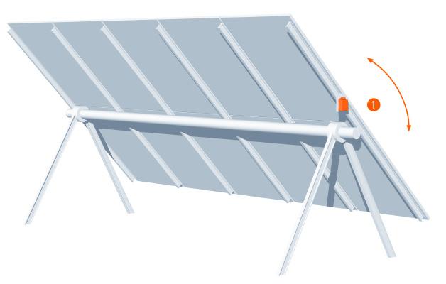 placa-solar-03