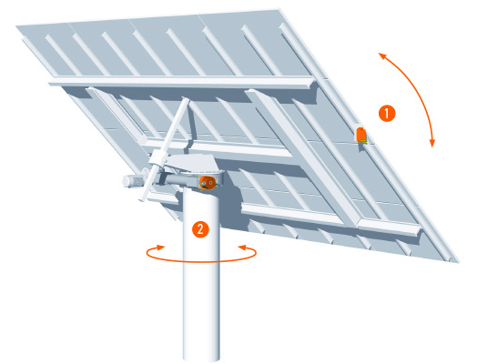 placa-solar-04