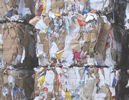 reciclagem-04