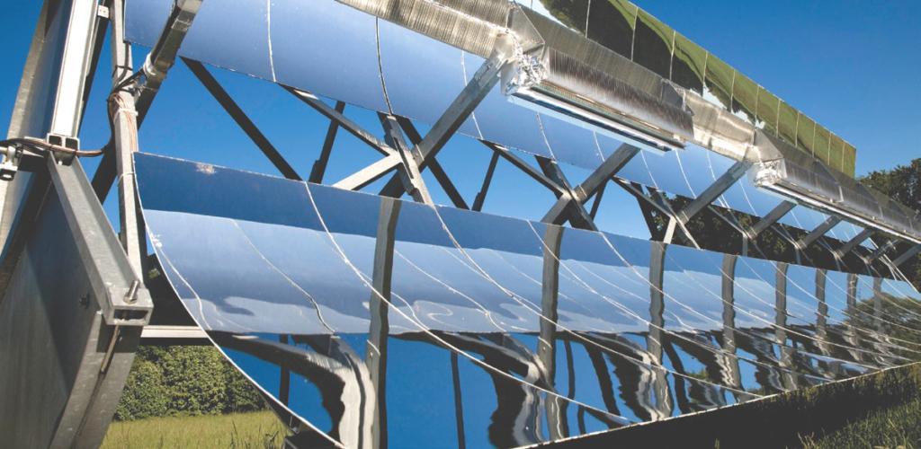 solar-02