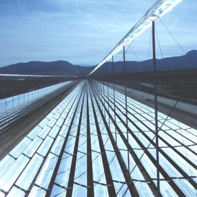 solar-03
