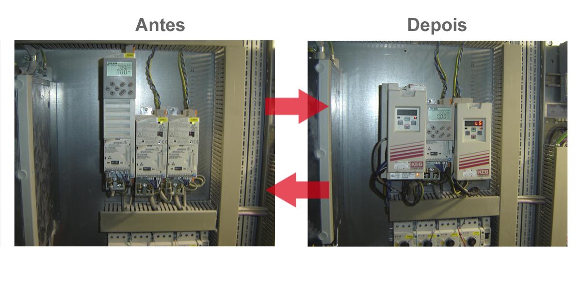 keb-retrofit-drives-05
