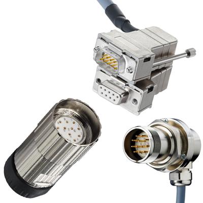 cabos-e-conectores