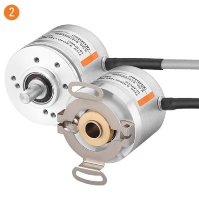 medicao-da-velocidade-do-eixo-do-rotor-no-anel-deslizante