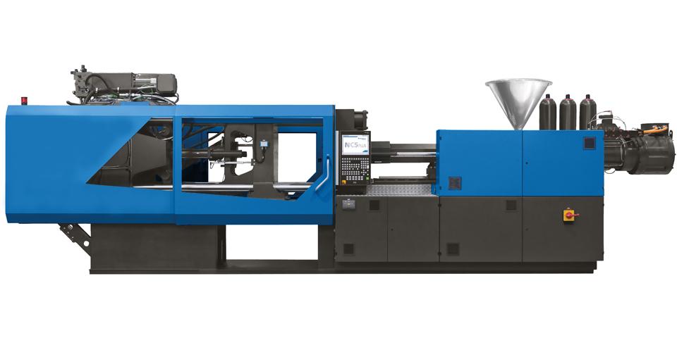 maquina-motor-oswald-05