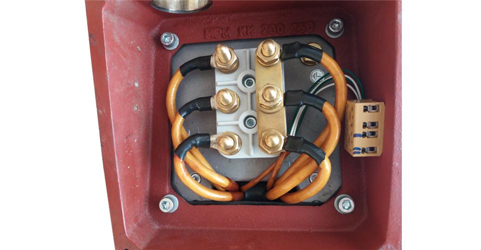 motor-oswald-01