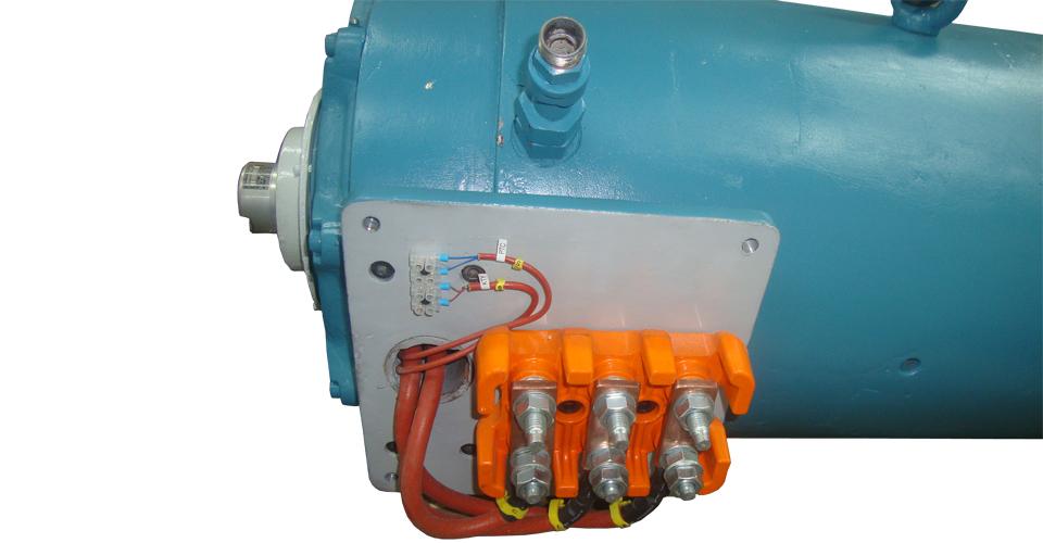 motor-oswald-05