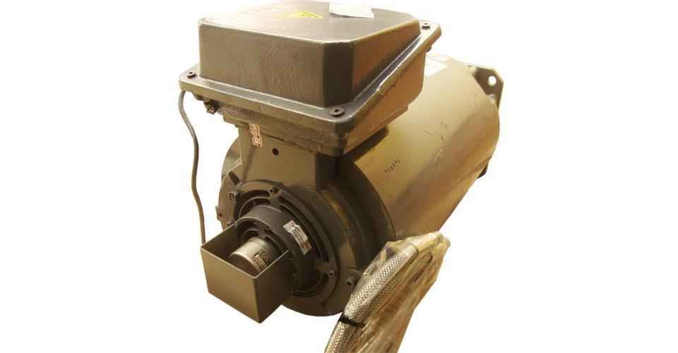 motor-oswald-11
