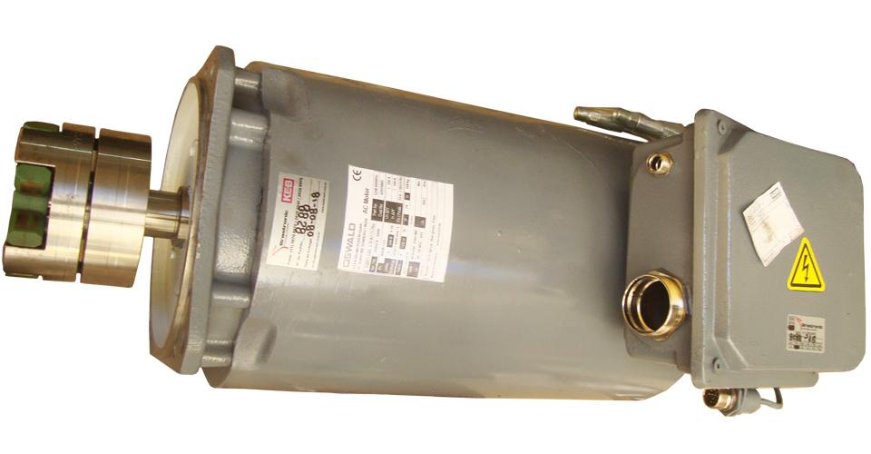 motor-oswald-16