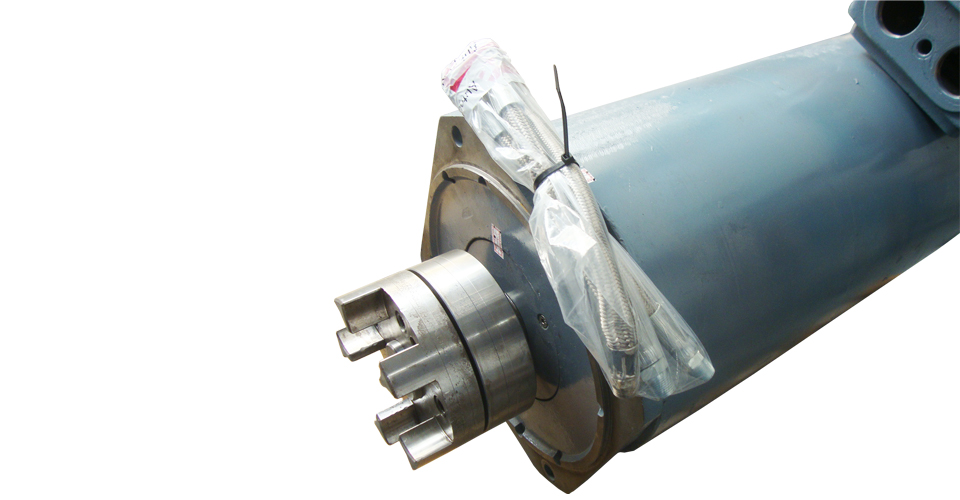 motor-oswald-21