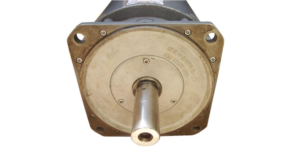 motor-oswald-24