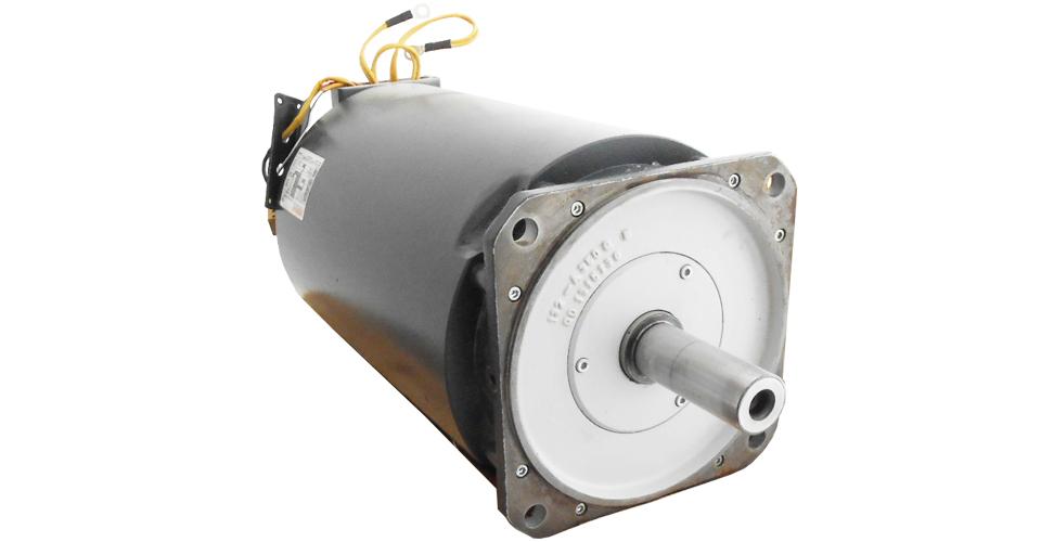 motor-oswald-27