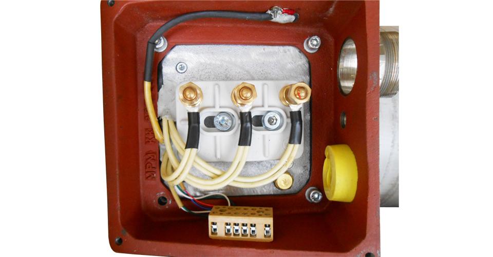 motor-oswald-28