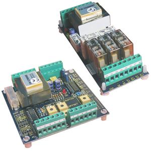 serie-unidades-auxiliares