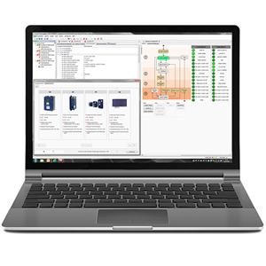combivis-6-software-vfd
