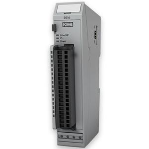 e-s-digital