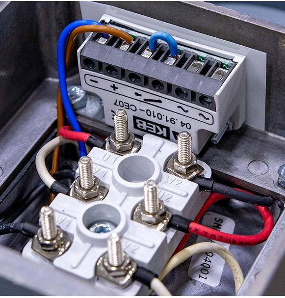 motor-com-ponte-retificadora-03