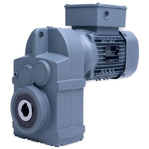 motoredutores-paralelo-offset