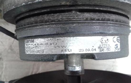retrofit-freio-lenze-keb-01