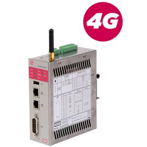 roteador-celular-4g