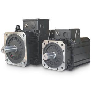 servomotores-dl4
