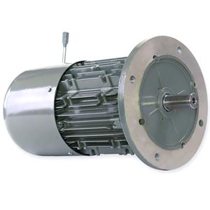 motores-com-freio